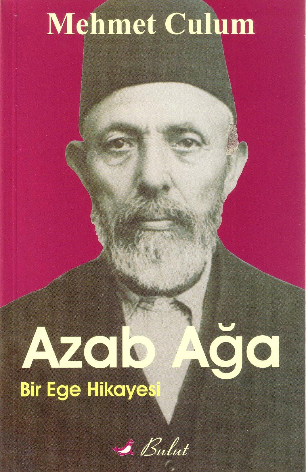 Azab Aga